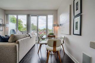 Photo 22: 3 46 Boston Avenue in Toronto: South Riverdale Condo for sale (Toronto E01)  : MLS®# E4915117