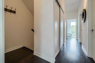 Photo 2: 3 46 Boston Avenue in Toronto: South Riverdale Condo for sale (Toronto E01)  : MLS®# E4915117