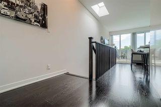 Photo 17: 3 46 Boston Avenue in Toronto: South Riverdale Condo for sale (Toronto E01)  : MLS®# E4915117