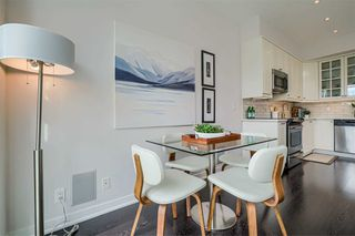 Photo 31: 3 46 Boston Avenue in Toronto: South Riverdale Condo for sale (Toronto E01)  : MLS®# E4915117