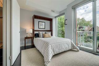 Photo 7: 3 46 Boston Avenue in Toronto: South Riverdale Condo for sale (Toronto E01)  : MLS®# E4915117