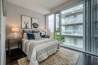 Photo 35: 3 46 Boston Avenue in Toronto: South Riverdale Condo for sale (Toronto E01)  : MLS®# E4915117