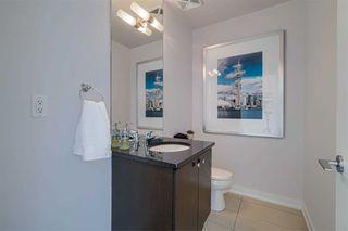 Photo 38: 3 46 Boston Avenue in Toronto: South Riverdale Condo for sale (Toronto E01)  : MLS®# E4915117