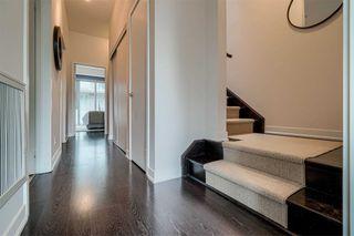 Photo 16: 3 46 Boston Avenue in Toronto: South Riverdale Condo for sale (Toronto E01)  : MLS®# E4915117