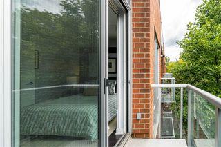 Photo 11: 3 46 Boston Avenue in Toronto: South Riverdale Condo for sale (Toronto E01)  : MLS®# E4915117