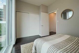 Photo 37: 3 46 Boston Avenue in Toronto: South Riverdale Condo for sale (Toronto E01)  : MLS®# E4915117