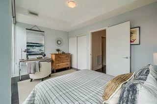 Photo 9: 3 46 Boston Avenue in Toronto: South Riverdale Condo for sale (Toronto E01)  : MLS®# E4915117