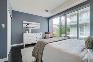 Photo 3: 3 46 Boston Avenue in Toronto: South Riverdale Condo for sale (Toronto E01)  : MLS®# E4915117