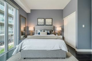 Photo 5: 3 46 Boston Avenue in Toronto: South Riverdale Condo for sale (Toronto E01)  : MLS®# E4915117
