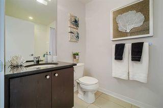 Photo 15: 3 46 Boston Avenue in Toronto: South Riverdale Condo for sale (Toronto E01)  : MLS®# E4915117