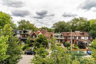 Photo 27: 3 46 Boston Avenue in Toronto: South Riverdale Condo for sale (Toronto E01)  : MLS®# E4915117
