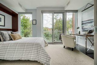 Photo 8: 3 46 Boston Avenue in Toronto: South Riverdale Condo for sale (Toronto E01)  : MLS®# E4915117