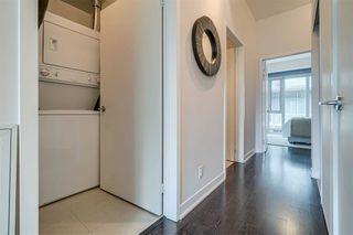 Photo 6: 3 46 Boston Avenue in Toronto: South Riverdale Condo for sale (Toronto E01)  : MLS®# E4915117