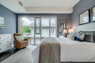 Photo 4: 3 46 Boston Avenue in Toronto: South Riverdale Condo for sale (Toronto E01)  : MLS®# E4915117