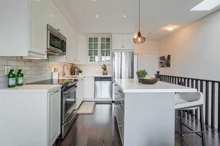 Photo 32: 3 46 Boston Avenue in Toronto: South Riverdale Condo for sale (Toronto E01)  : MLS®# E4915117
