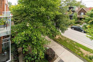 Photo 13: 3 46 Boston Avenue in Toronto: South Riverdale Condo for sale (Toronto E01)  : MLS®# E4915117