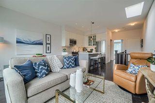 Photo 30: 3 46 Boston Avenue in Toronto: South Riverdale Condo for sale (Toronto E01)  : MLS®# E4915117