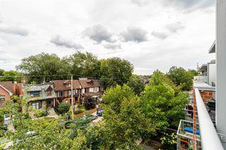Photo 28: 3 46 Boston Avenue in Toronto: South Riverdale Condo for sale (Toronto E01)  : MLS®# E4915117