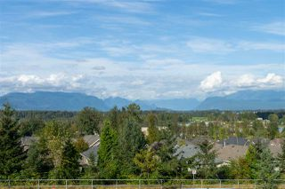 """Photo 32: 101 9989 E BARNSTON Drive in Surrey: Fraser Heights Townhouse for sale in """"Highcrest at Fraser Heights"""" (North Surrey)  : MLS®# R2500248"""