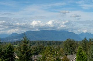 """Photo 34: 101 9989 E BARNSTON Drive in Surrey: Fraser Heights Townhouse for sale in """"Highcrest at Fraser Heights"""" (North Surrey)  : MLS®# R2500248"""