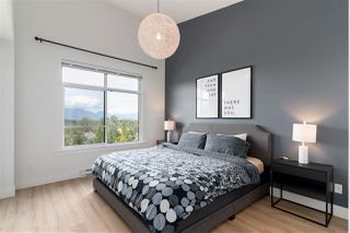 """Photo 20: 101 9989 E BARNSTON Drive in Surrey: Fraser Heights Townhouse for sale in """"Highcrest at Fraser Heights"""" (North Surrey)  : MLS®# R2500248"""