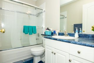 """Photo 17: 34 30857 SANDPIPER Drive in Abbotsford: Abbotsford West Townhouse for sale in """"Blue Jay Hills"""" : MLS®# R2504223"""