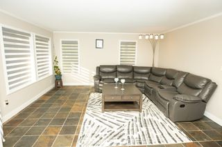"""Photo 5: 34 30857 SANDPIPER Drive in Abbotsford: Abbotsford West Townhouse for sale in """"Blue Jay Hills"""" : MLS®# R2504223"""
