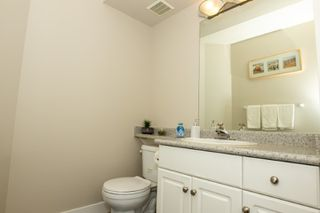 """Photo 9: 34 30857 SANDPIPER Drive in Abbotsford: Abbotsford West Townhouse for sale in """"Blue Jay Hills"""" : MLS®# R2504223"""