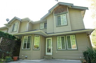 """Photo 4: 34 30857 SANDPIPER Drive in Abbotsford: Abbotsford West Townhouse for sale in """"Blue Jay Hills"""" : MLS®# R2504223"""