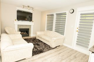 """Photo 7: 34 30857 SANDPIPER Drive in Abbotsford: Abbotsford West Townhouse for sale in """"Blue Jay Hills"""" : MLS®# R2504223"""