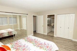 """Photo 13: 34 30857 SANDPIPER Drive in Abbotsford: Abbotsford West Townhouse for sale in """"Blue Jay Hills"""" : MLS®# R2504223"""