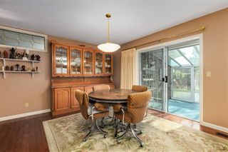 """Photo 11: 14056 20 Avenue in Surrey: Sunnyside Park Surrey House for sale in """"Ocean Bluff"""" (South Surrey White Rock)  : MLS®# R2506690"""