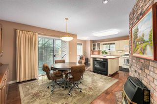 """Photo 10: 14056 20 Avenue in Surrey: Sunnyside Park Surrey House for sale in """"Ocean Bluff"""" (South Surrey White Rock)  : MLS®# R2506690"""
