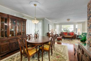"""Photo 9: 14056 20 Avenue in Surrey: Sunnyside Park Surrey House for sale in """"Ocean Bluff"""" (South Surrey White Rock)  : MLS®# R2506690"""