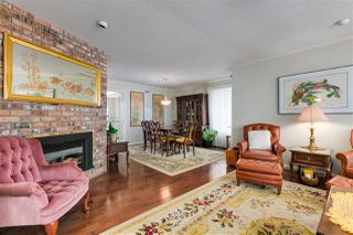 """Photo 6: 14056 20 Avenue in Surrey: Sunnyside Park Surrey House for sale in """"Ocean Bluff"""" (South Surrey White Rock)  : MLS®# R2506690"""