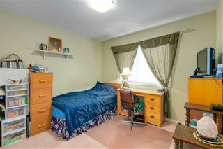 """Photo 22: 14056 20 Avenue in Surrey: Sunnyside Park Surrey House for sale in """"Ocean Bluff"""" (South Surrey White Rock)  : MLS®# R2506690"""