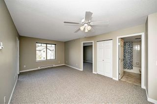 """Photo 22: 2402 244 SHERBROOKE Street in New Westminster: Sapperton Condo for sale in """"COPPERSTONE"""" : MLS®# R2512030"""