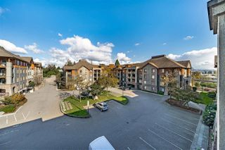 """Photo 17: 2402 244 SHERBROOKE Street in New Westminster: Sapperton Condo for sale in """"COPPERSTONE"""" : MLS®# R2512030"""