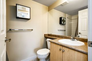 """Photo 7: 2402 244 SHERBROOKE Street in New Westminster: Sapperton Condo for sale in """"COPPERSTONE"""" : MLS®# R2512030"""