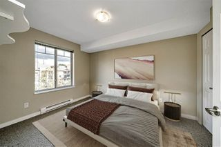 """Photo 8: 2402 244 SHERBROOKE Street in New Westminster: Sapperton Condo for sale in """"COPPERSTONE"""" : MLS®# R2512030"""