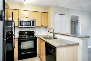 """Photo 19: 2402 244 SHERBROOKE Street in New Westminster: Sapperton Condo for sale in """"COPPERSTONE"""" : MLS®# R2512030"""