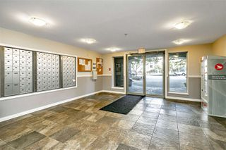 """Photo 28: 2402 244 SHERBROOKE Street in New Westminster: Sapperton Condo for sale in """"COPPERSTONE"""" : MLS®# R2512030"""