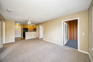 """Photo 4: 2402 244 SHERBROOKE Street in New Westminster: Sapperton Condo for sale in """"COPPERSTONE"""" : MLS®# R2512030"""