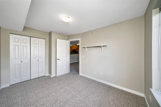 """Photo 23: 2402 244 SHERBROOKE Street in New Westminster: Sapperton Condo for sale in """"COPPERSTONE"""" : MLS®# R2512030"""