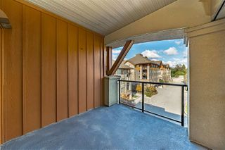 """Photo 15: 2402 244 SHERBROOKE Street in New Westminster: Sapperton Condo for sale in """"COPPERSTONE"""" : MLS®# R2512030"""