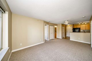 """Photo 2: 2402 244 SHERBROOKE Street in New Westminster: Sapperton Condo for sale in """"COPPERSTONE"""" : MLS®# R2512030"""