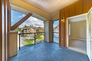 """Photo 16: 2402 244 SHERBROOKE Street in New Westminster: Sapperton Condo for sale in """"COPPERSTONE"""" : MLS®# R2512030"""