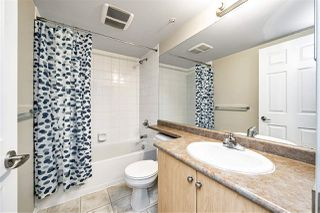 """Photo 10: 2402 244 SHERBROOKE Street in New Westminster: Sapperton Condo for sale in """"COPPERSTONE"""" : MLS®# R2512030"""