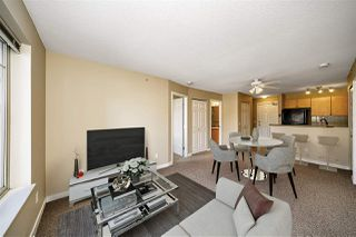 "Main Photo: 2402 244 SHERBROOKE Street in New Westminster: Sapperton Condo for sale in ""COPPERSTONE"" : MLS®# R2512030"