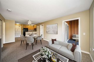"""Photo 3: 2402 244 SHERBROOKE Street in New Westminster: Sapperton Condo for sale in """"COPPERSTONE"""" : MLS®# R2512030"""